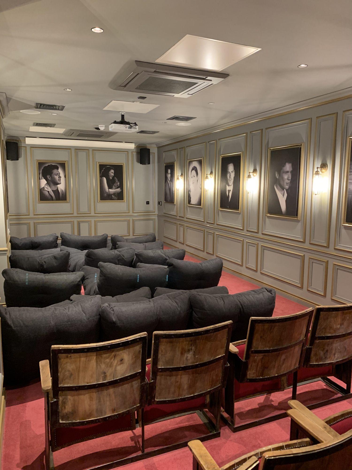 PointCampus-Cinema01