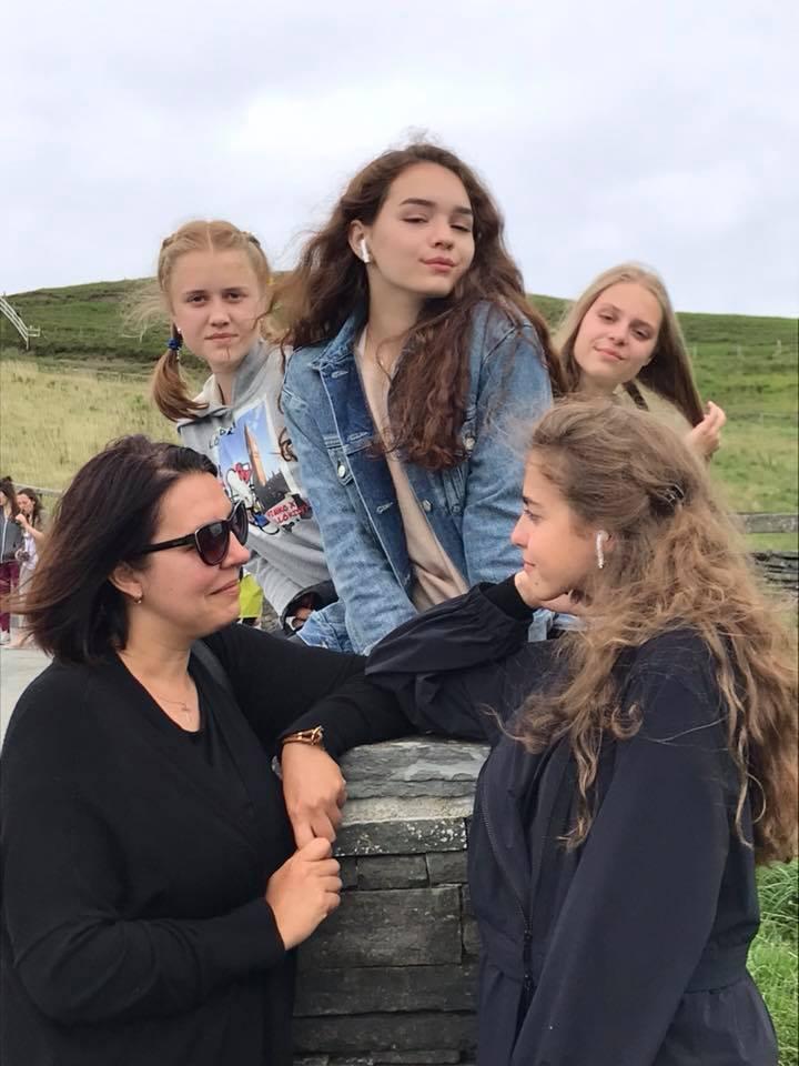 Russian Junior Students (11)