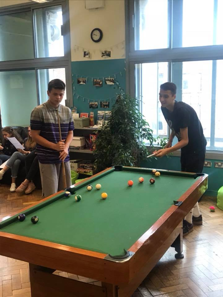 Russian Junior Students (23)