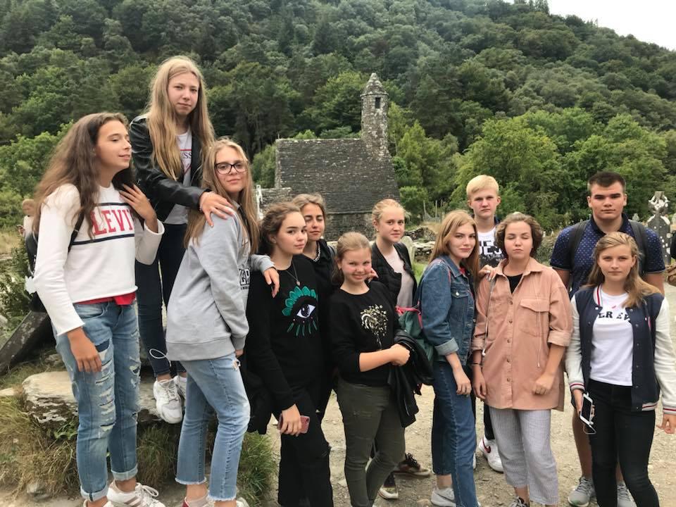 Russian Junior Students (8)
