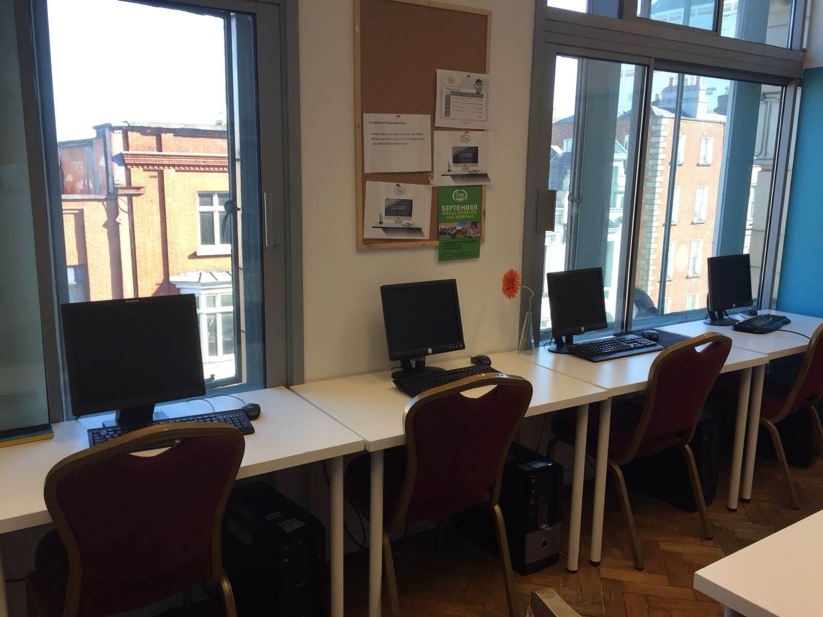 Computer-classroom-1