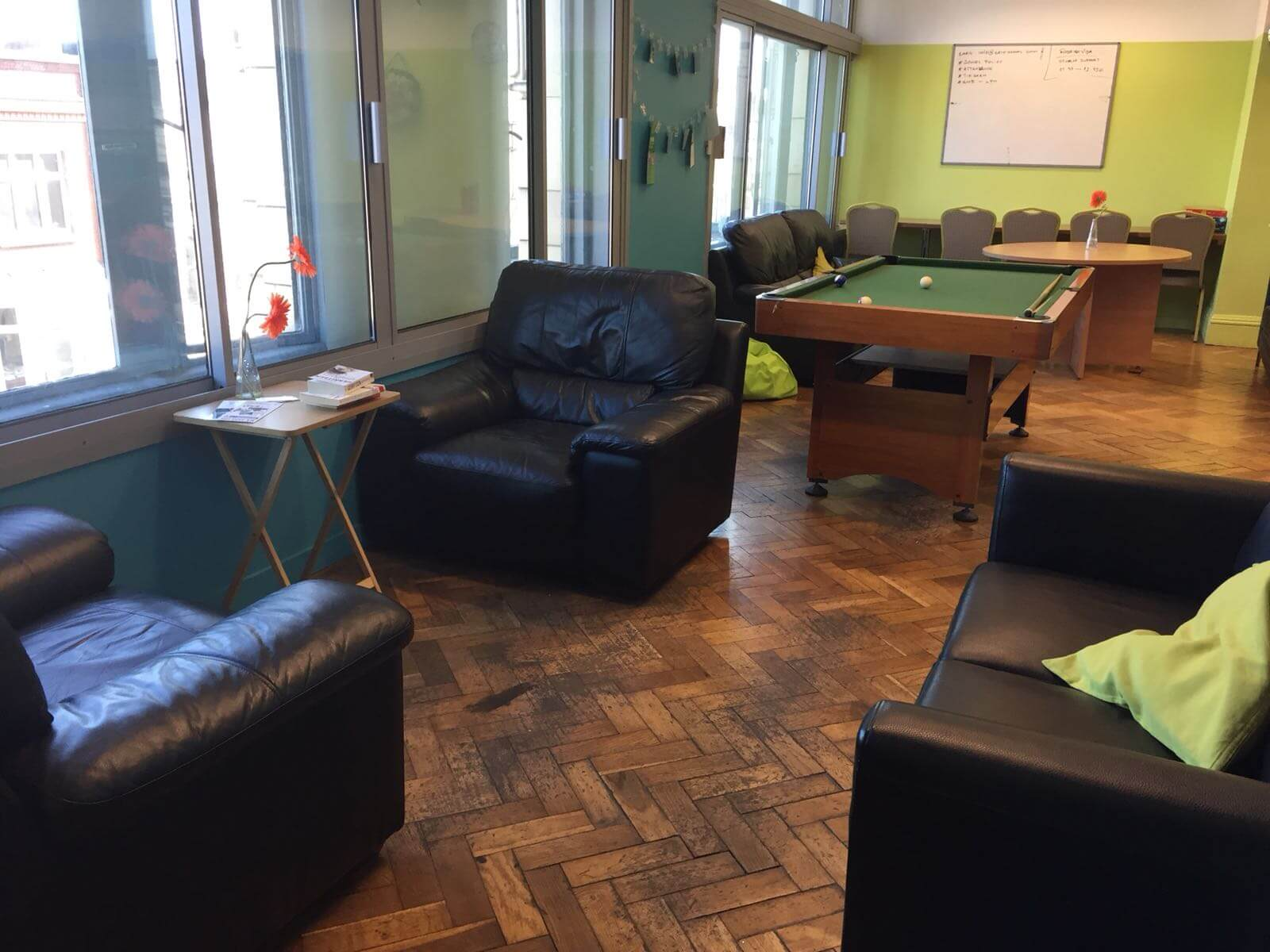 Student-space-room (2)