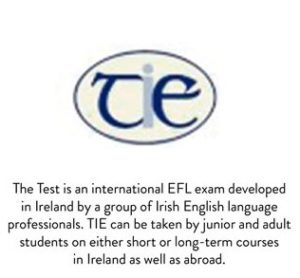 tie-class-preparation-erin-school-of-english