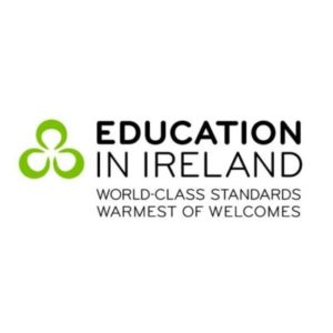 *Education in Ireland