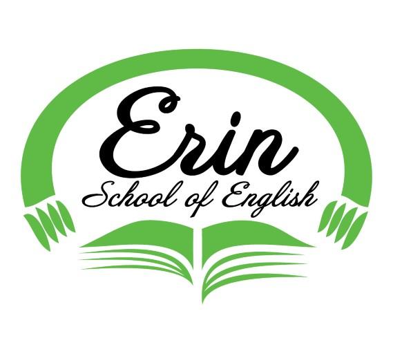 Erin School of English, Dublin 2