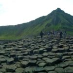 Prácticas en Dublín: La recta final