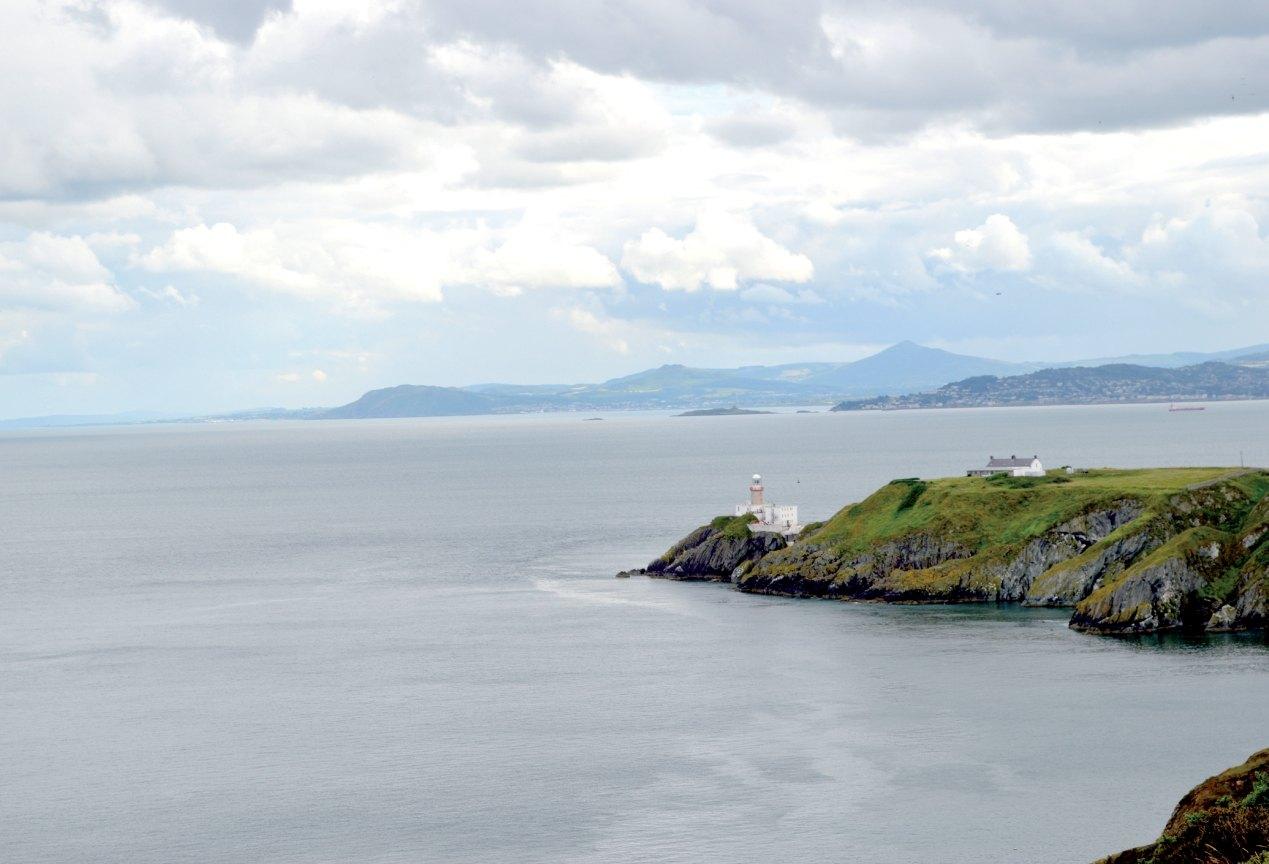 Из Ирландии с любовью: Рассеиваем мифы