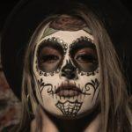 Por que o dia irlandês do Halloween se tornou um feriado mundial?