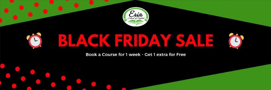 This image has an empty alt attribute; its file name is Red_Black_Friday_Sale_Email_Header-1024x340.jpg