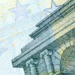 Cómo abrir una cuenta de banco en Irlanda como un estudiante de intercambio