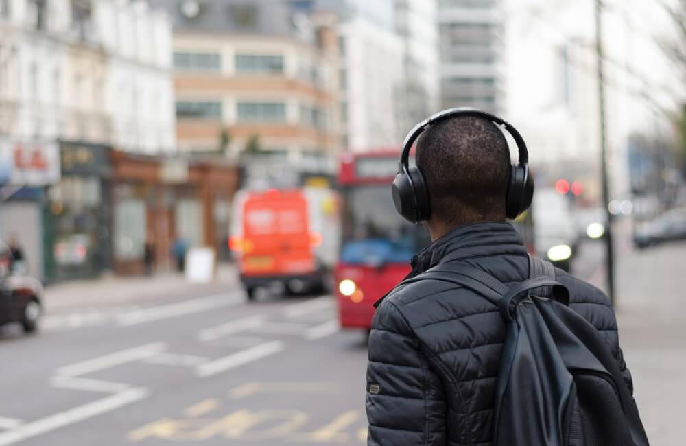 man_with_headphones