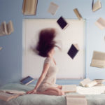 Qual exame de inglês devo fazer – TIE, IELTS ou Cambridge?