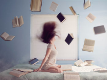 Quel examen d'anglais devrais-je passer? – TIE, IELTS or Cambridge?