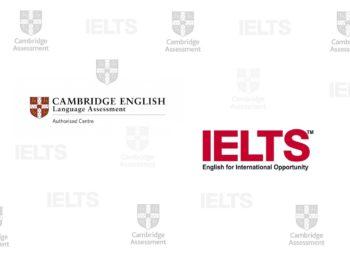 ケンブリッジ、IELTSのスピーキングテストで高得点を獲得する方法